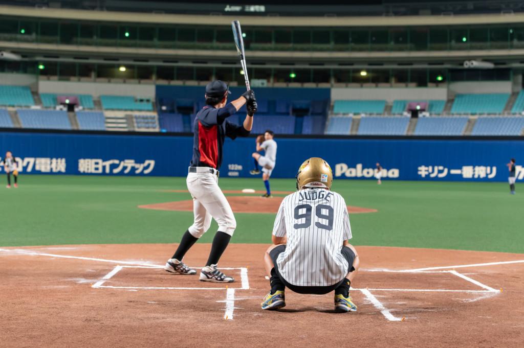 sports_photo