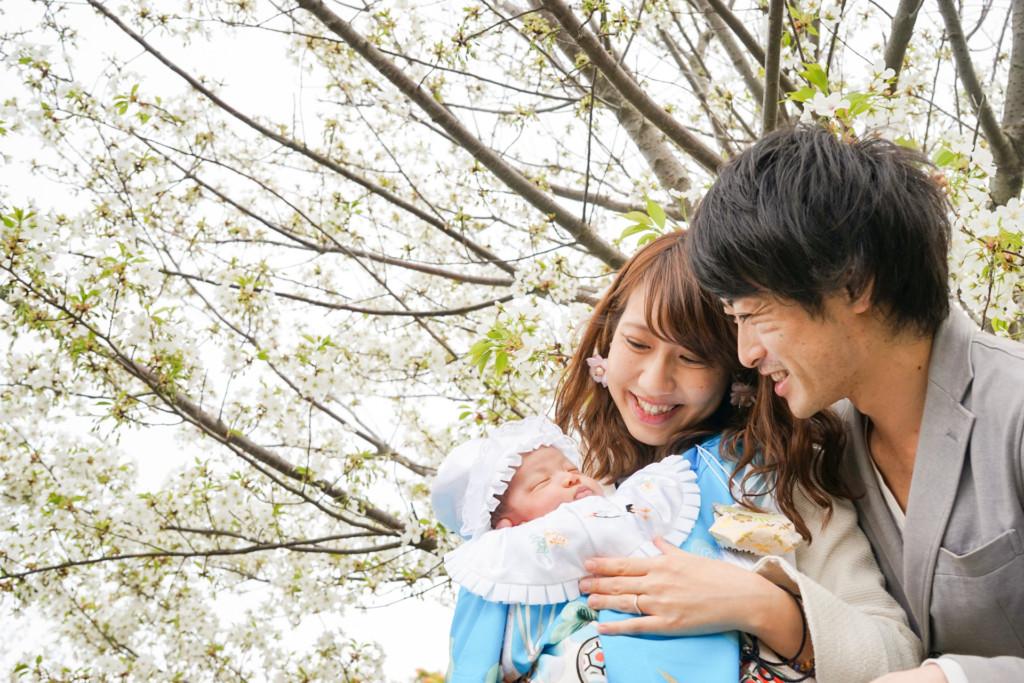 shrine_visit_photo