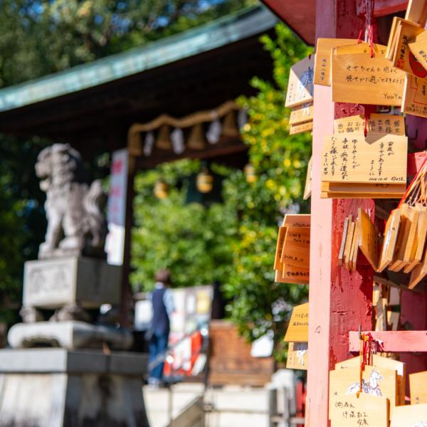 shrine visit04